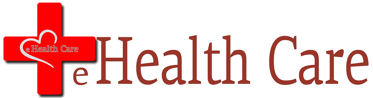 logo_healthcare